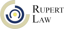 Rupert Law Group