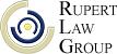 rupert law group angie rupert e2 lawyer logo small
