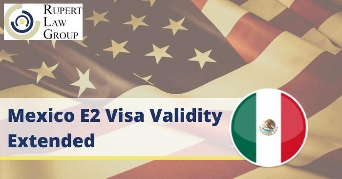 mexico-e2-visa