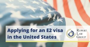 apply-for-the-e2-visa-in-united-states-2