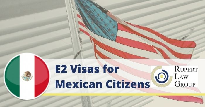e2-visa-for-mexican-citizens