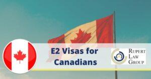 e2-visas-for-canadians-2