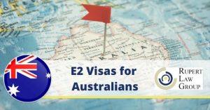 e2-visa-for-australians