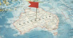 e2-visa-for-australians-featured