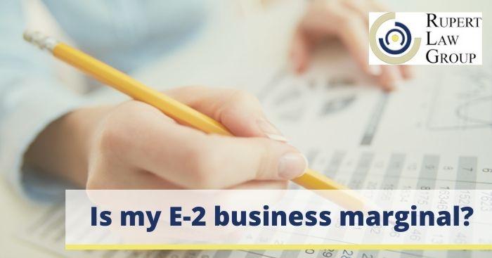 rupert-law-marginal-e2-business-2